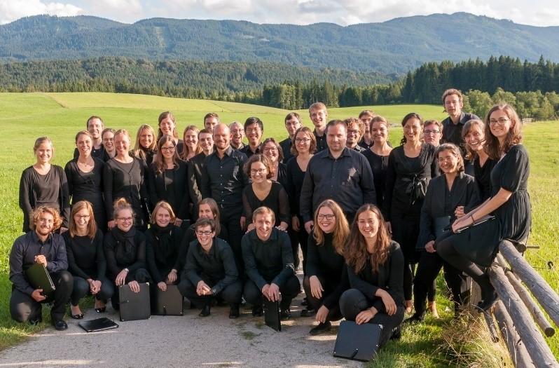 Evangelische Studentenkantorei_2017