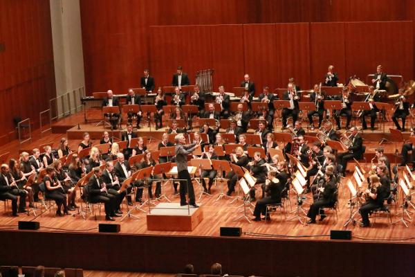 Freiburger Blasorchester_2017