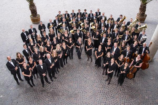 Freiburger Blasorchester.jpg