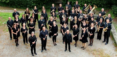 Blasorchester_Zähringen