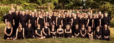Freiburger Oratorienchor WS 2019/20